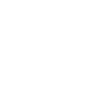 FitPhysiques Fitness Logo